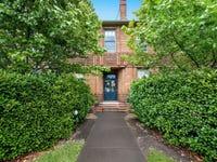 7/52 Havelock Street, Mayfield, NSW 2304