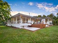 10 Coney Hatch Lane, Sutton Forest, NSW 2577