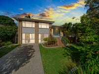 177 Russell Street, Cleveland, Qld 4163