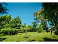 Lot 2 - 67 Crown Street, Bellingen, NSW 2454