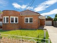 7 Nicholas Avenue, Concord, NSW 2137
