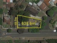 58 Talbot Road, Yagoona, NSW 2199