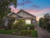 72 George Street, South Hurstville, NSW 2221