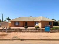 4 Magor Road, Port Pirie, SA 5540