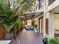 1/18 Regent Street, Dee Why, NSW 2099