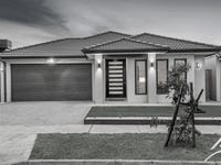 16 Boulderwood Way, Wyndham Vale, Vic 3024