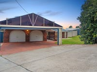 637 Main Road, Wellington Point, Qld 4160