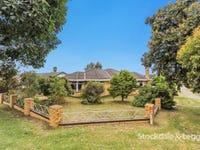 16 Baths Road, Mirboo North, Vic 3871