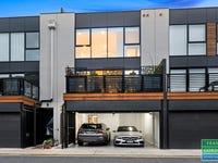 5 Tomkins Road, Port Melbourne, Vic 3207
