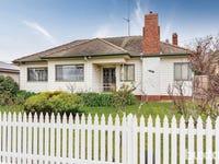 1108 Havelock Street, Ballarat North, Vic 3350