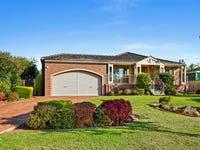 12 Village Green, Chirnside Park, Vic 3116