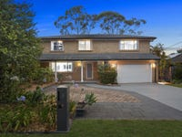 5 Maitland Street, Davidson, NSW 2085