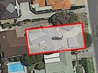 122A Bateman Road, Mount Pleasant, WA 6153