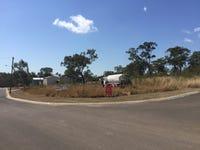L10 Corfield  Drive, Agnes Water, Qld 4677