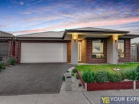 16 Gresall Street, Clyde North, Vic 3978