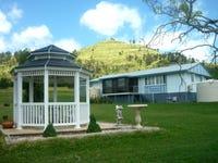167 Kleins Road, Ma Ma Creek, Qld 4347