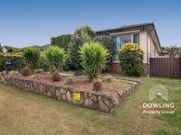 11 Campana Avenue, Edgeworth, NSW 2285