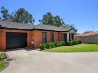 5/4-5 Horsfall Court, Wodonga, Vic 3690