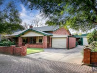 47 Winchester Street, St Peters, SA 5069