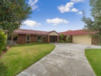 230 Gladesville Boulevard, Patterson Lakes, Vic 3197
