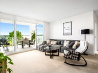 318/68 Peninsula Drive, Breakfast Point, NSW 2137
