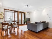 9/105 Pacific Parade, Dee Why, NSW 2099
