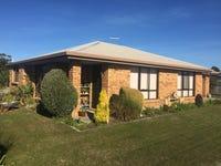 91A Wilmot Street, Port Sorell, Tas 7307
