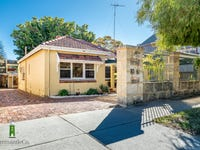 28A Suffolk St, Fremantle, WA 6160