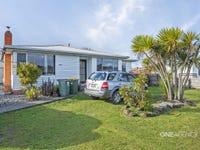 27 Lette Street, Smithton, Tas 7330