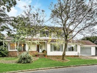 18  Waterloo Road, North Epping, NSW 2121