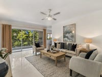 2/57 Dunmore Terrace, Auchenflower, Qld 4066