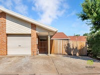 21/38 Kenyon Circuit, Monash, ACT 2904