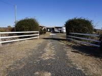 214 Beutel Road, Clifton, Qld 4361
