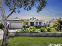 3 Mariner Close, Summerland Point, NSW 2259