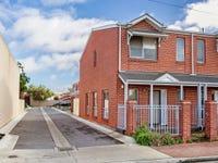 13/20 Green Street, Brompton, SA 5007