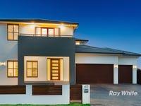 45 John Hillas Avenue, Kellyville, NSW 2155