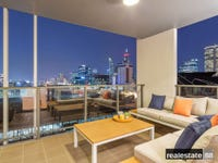 77/269 James Street, Northbridge, WA 6003