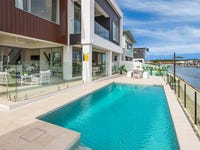 1 Santa Monica Boulevard, Hope Island, Qld 4212