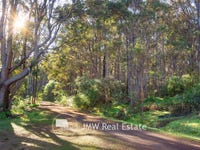 11 Bussell Highway, Margaret River, WA 6285