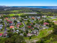 5 Aurana Place, Brunswick Heads, NSW 2483