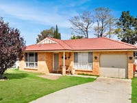 60 Bonnor Street, Kelso, NSW 2795