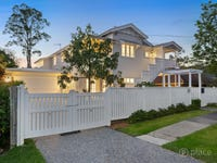 64 Canberra Drive, Ashgrove, Qld 4060