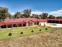 133 O'Regans Road, Perthville, NSW 2795