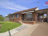 219 Victoria Street, Smithfield, NSW 2164