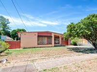 12 Grimmett Avenue, Parafield Gardens, SA 5107