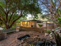 178 Dashwood Gully Road, Kangarilla, SA 5157