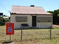 5 Purdon St, Whitton, NSW 2705