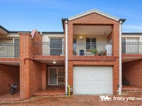9/50-54 Cambridge Street, Epping, NSW 2121
