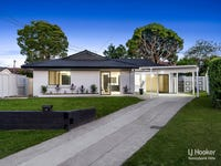 16 Garro Street, Sunnybank Hills, Qld 4109