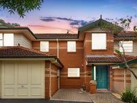 56/1 Bennett Avenue, Strathfield South, NSW 2136